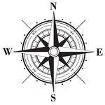 Compass Clip