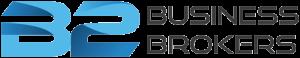 b2-logo-v3-300x58